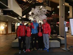 WM Oslo